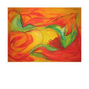 Kunstmalerier
